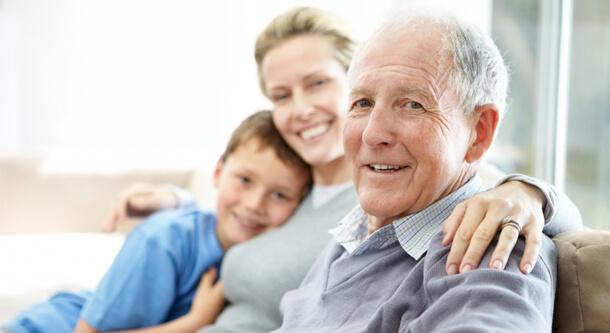 Dom-za-stara-lica-poseta-kod-roditelja